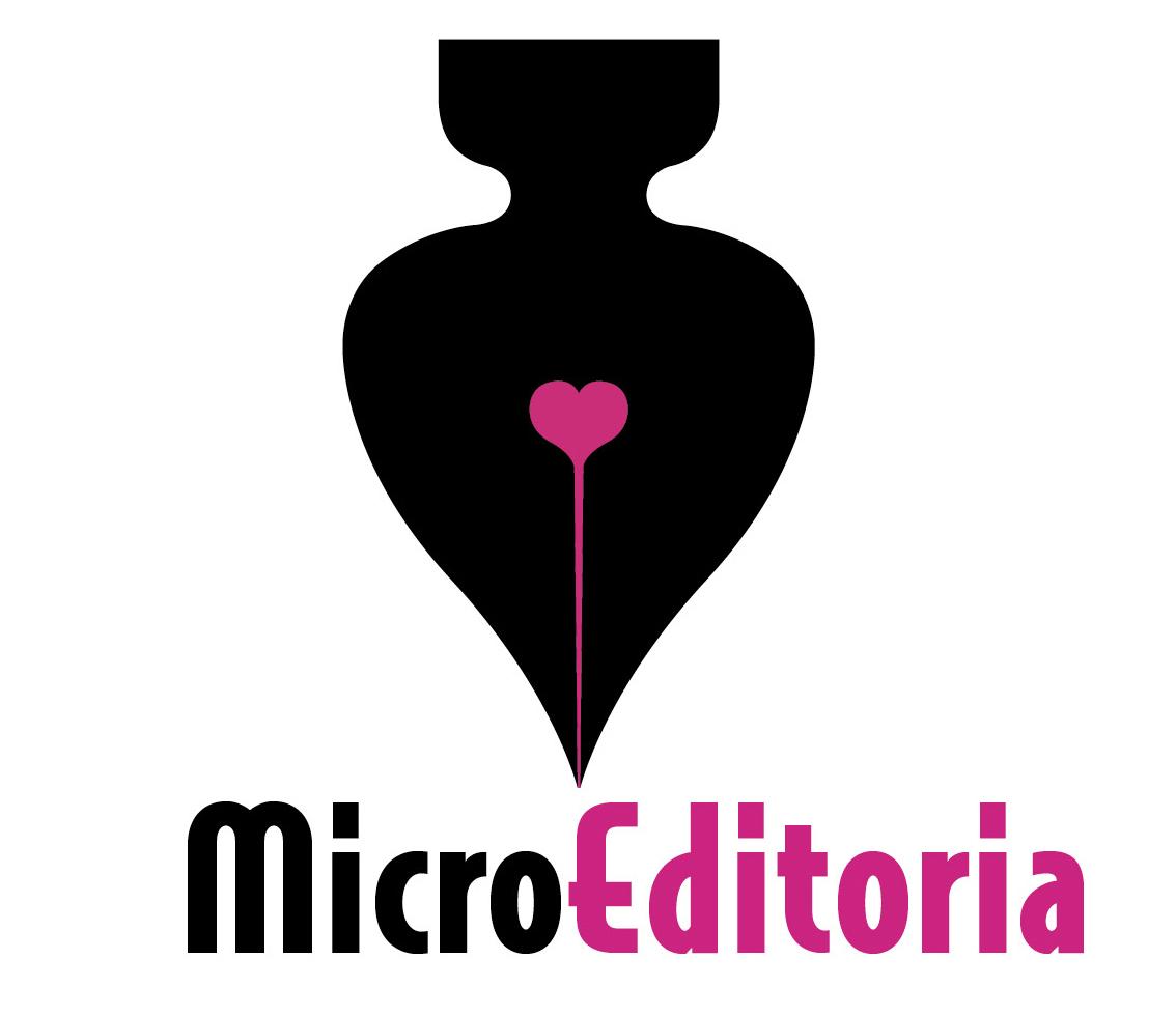 LOGO_MICROEDITORI