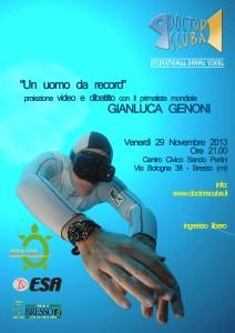 Locandina-Serata-Gianluca-Genoni