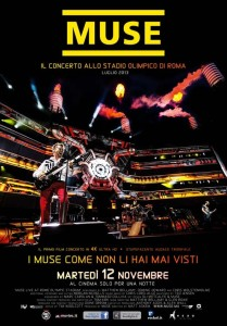 Muse_concerto_Roma_cinema-550x786
