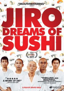 O-Sushi-dos-Sonhos-de-Jiro-20131004024307
