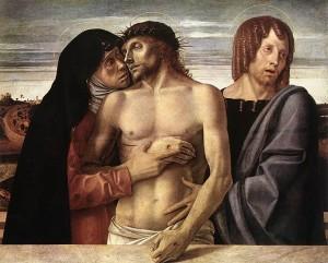 Pietá_(1465)