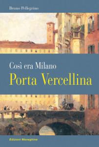 Porta Vercellina