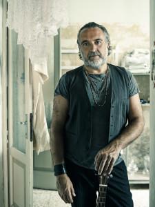 Springsteenmania