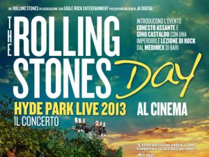 StonesHydePark