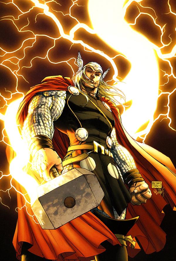 Thor-Michael-Turner-2