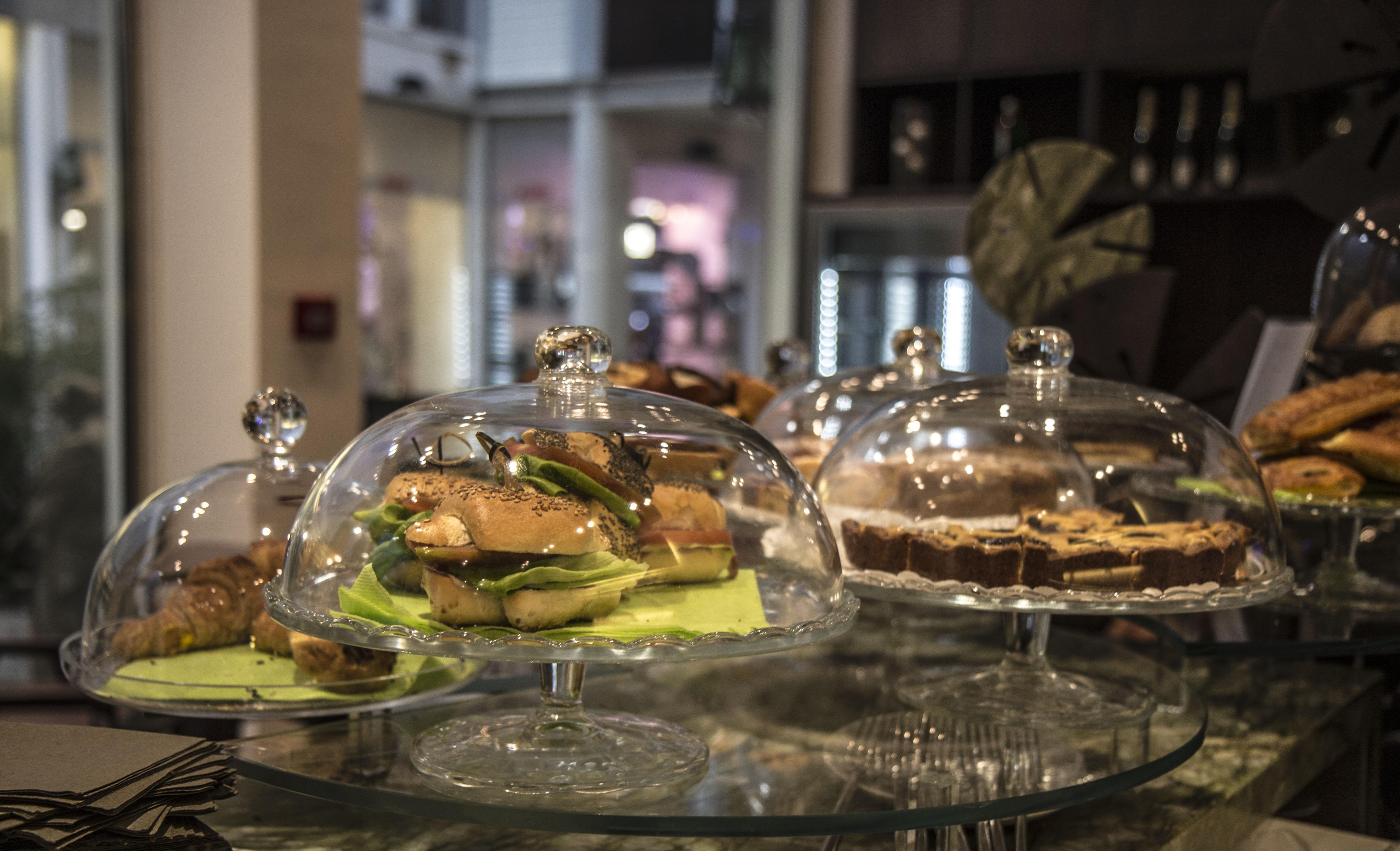 Pranzo A Buffet Milano : Fotogalerie hotel milano marittima metropolitan beach