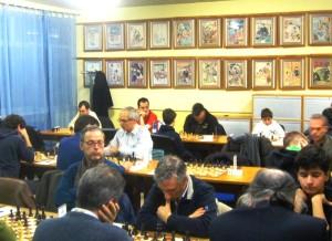 crespi-ok-torneo-2013