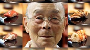 jiro sushi film cinema