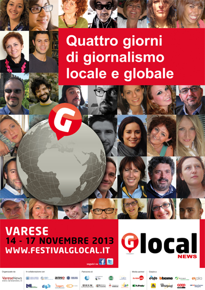 locandina-glocalnews-2013