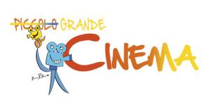 logo-PGC-2013-RGB-SR