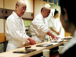 Jiro-sushi_film