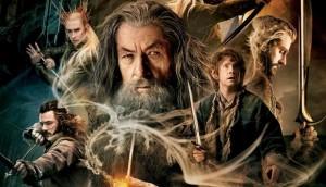 Lo_Hobbit_La_desolazione_di_Smaug