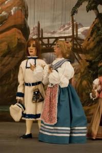 Marionette Colla
