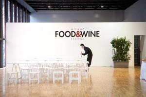 Milano Food&Wine Festival 2014