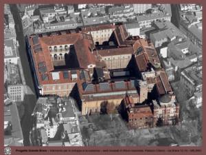 PalazzoBrera_tetti