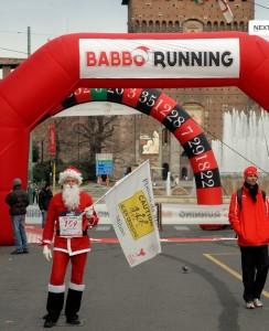 babbo Running6