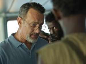 captain-phillips-