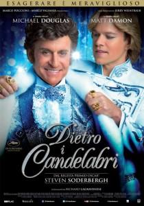 dietro-i-candelabri-la-locandina-italiana-del-film-290351