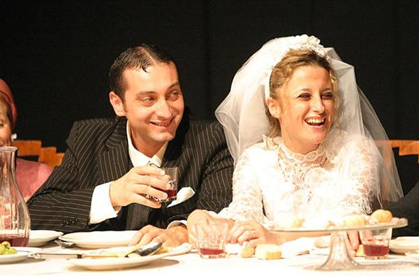 le-nozze-dei-piccolo-borghesi