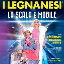 legnanesi-scala-biglietti