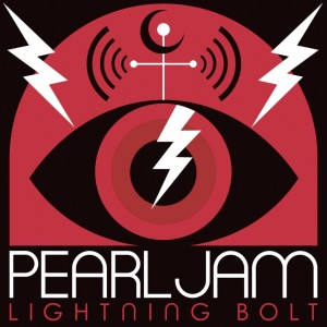 pearl jam tour 2014 milano album cover