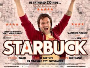 starbuck_film