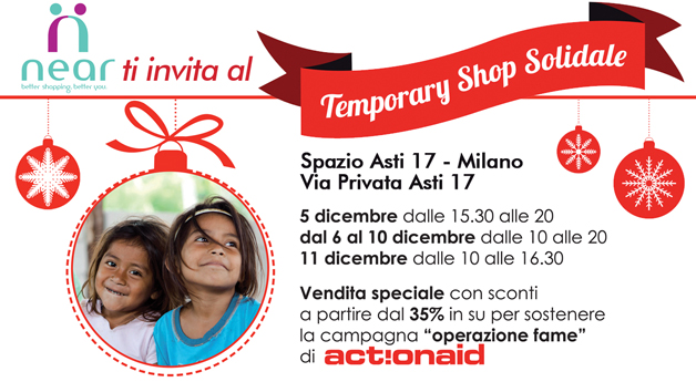 temporary-shop-actionaid