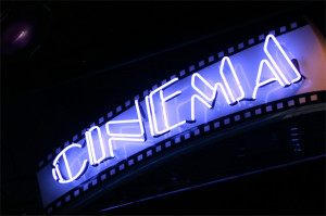cinema-in-lingua-Milano