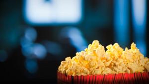 Cinema_gratis_Milano_popcorn