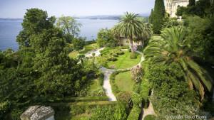 Isola-del-Garda 2