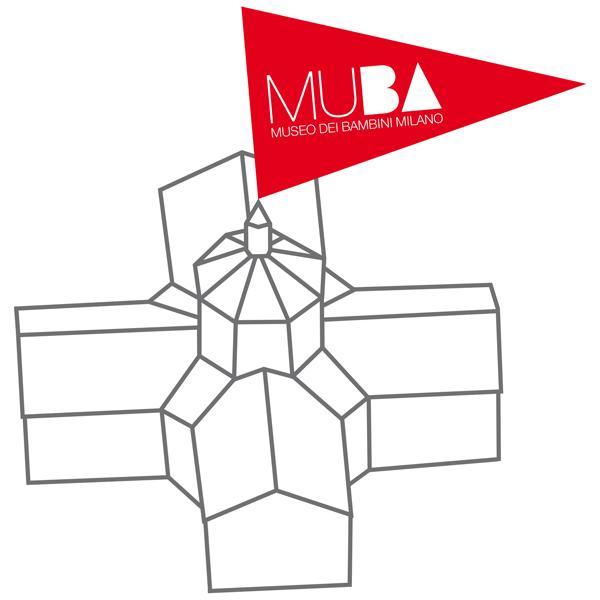 Logo_MUBA