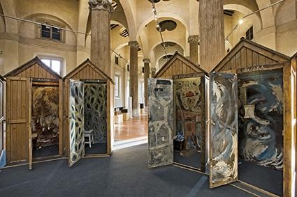 museo bambini di Milano