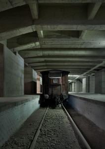 Memoriale Shoah Milano (3)