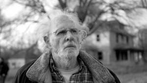 Nebraska_film_recensione