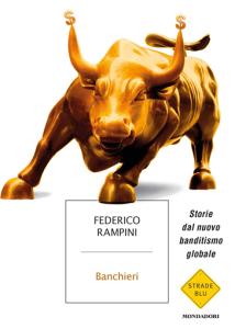 Rampini_Banchieri