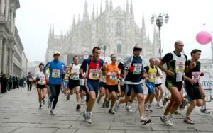 maratona_milano_548