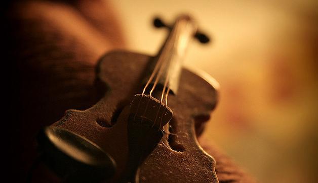 Musica Realtà a Milano