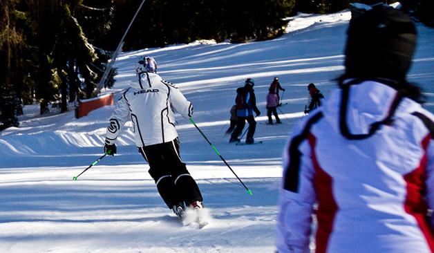 sciare-in-lombardia