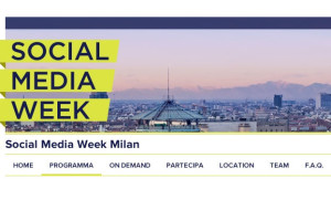 social-media-week-milano-2014-623x396