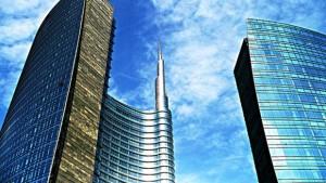 città-più-ricche-di-Europa-Milano