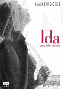 Ida-recensione-poster