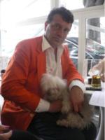 baluba colonna pinketts cane scrittore web 2