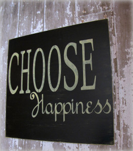 choose-happiness-accademia-felicità
