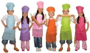 corsi-di-cucina-per-bambini-Milano