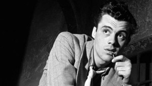 dirk_bogarde_bergamo_film_meeting