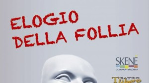 elogio-follia
