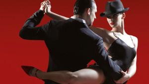 eventi-tango-milano