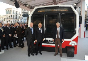 nuovi-vagoni-metro-milano