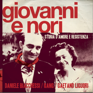 Copertina-Giovanni-e-Nori-cd