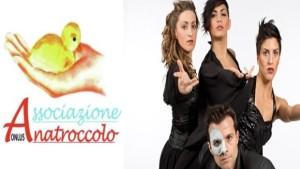 anatroccolo-mister-nobody